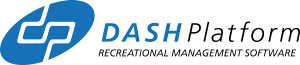 DASH_Platform_Logotype-Final-Blue-Web-130x600