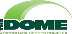 Adirondack Sports Complex